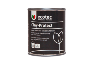 EcoArgile Clay-Protect