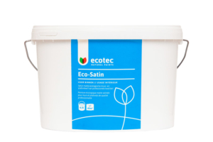 EcoArgile Eco-Satin